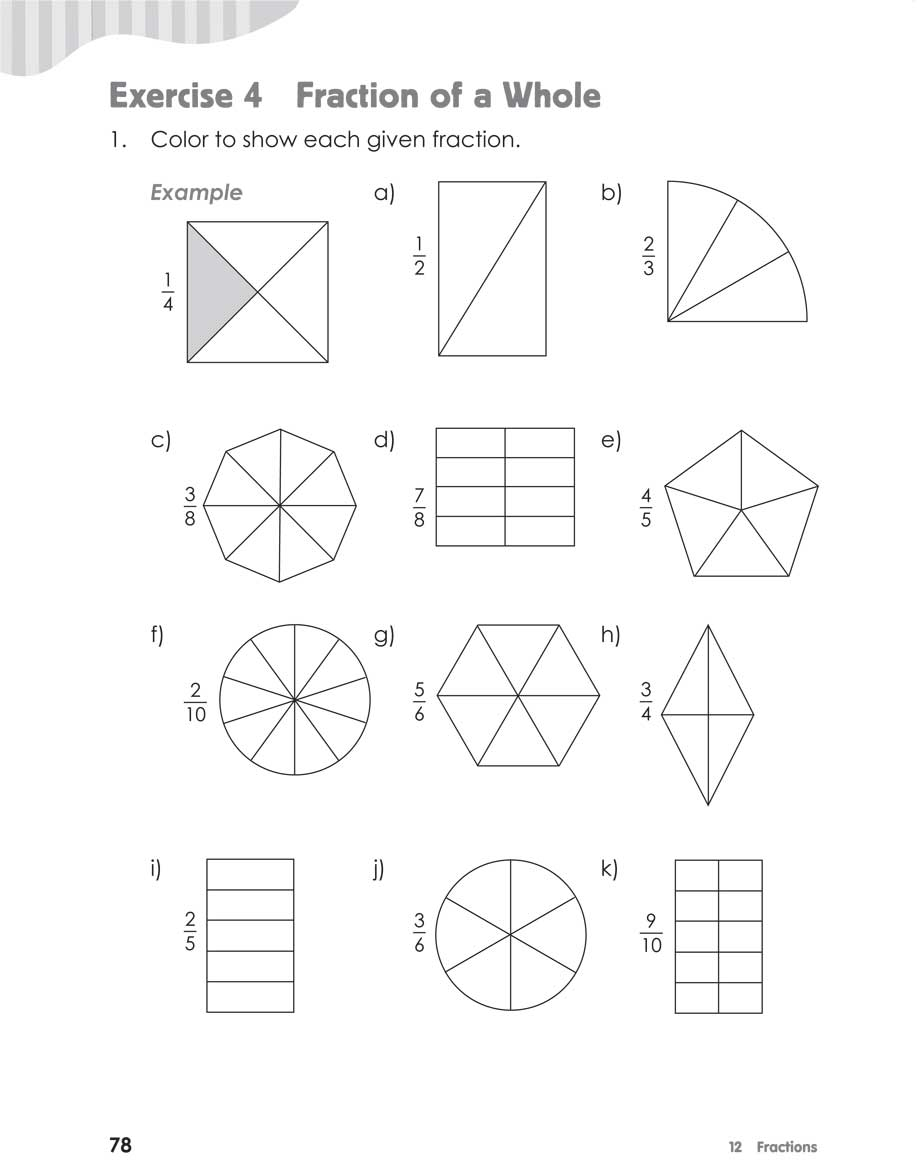 Practice Book 2B