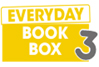 Everyday Book Box 3
