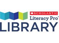 Literacy Pro Library