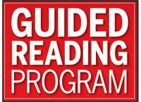 Guided Reading Research Paper