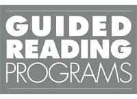 Scholastic Guided Reading Programs