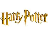 Harry Potter resources