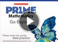 PR1ME Mathematics - Implementing PR1ME