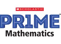 Scholastic Prime Mathematics - Proven To Be The World's Best Practice