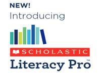 Literacy Pro Brochure
