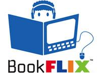 BookFlix - Watch. Read. Learn