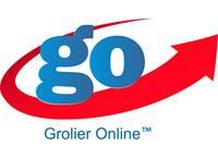 Grolier Online