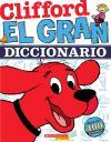 Clifford: El Gran Diccionario