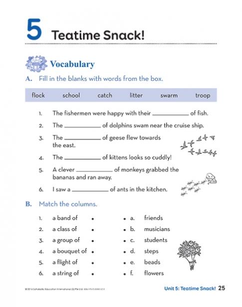 Workbook 3