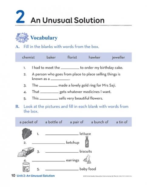 Workbook 4