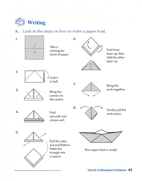Workbook 5