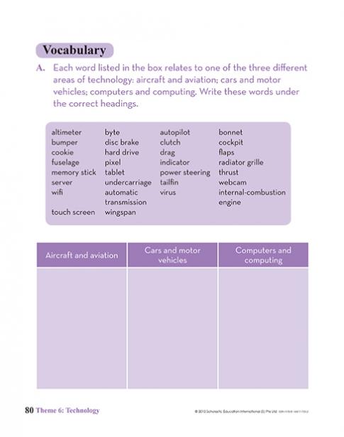 Workbook 7
