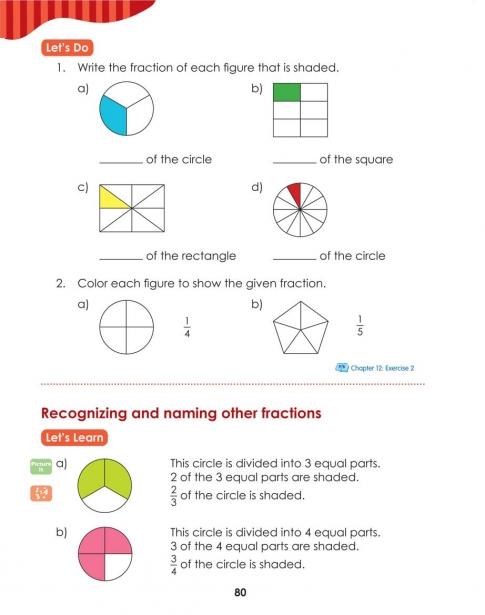 Coursebook 2B