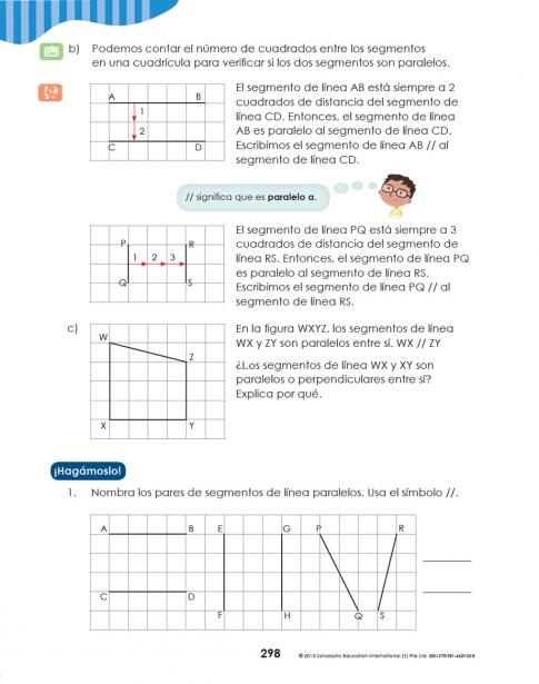 Texto del estudiante 3