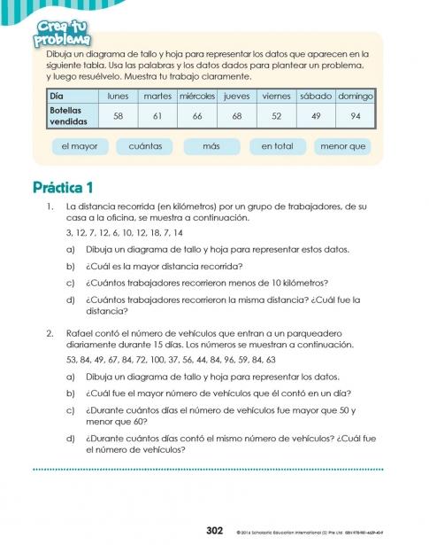 Texto del estudiante 5