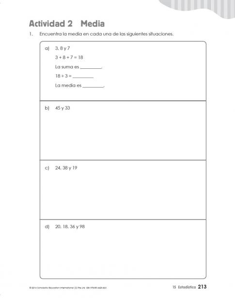 Cuaderno de práctica 5