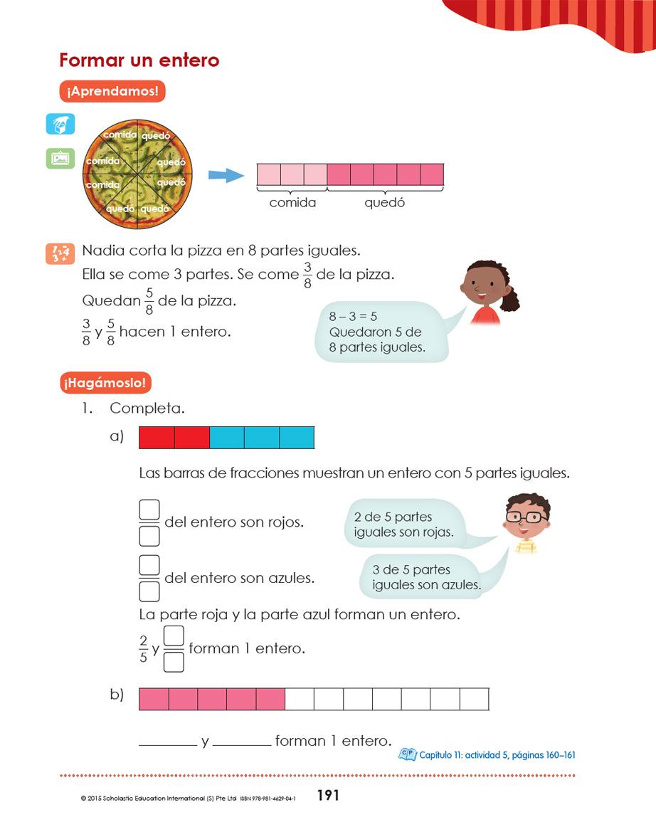 Texto del estudiante 2