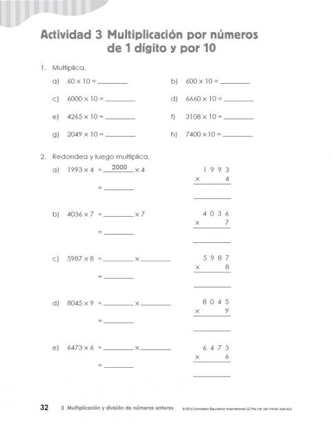 Cuaderno de práctica 4