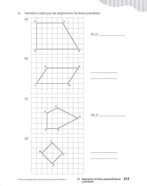 Cuaderno de práctica 3