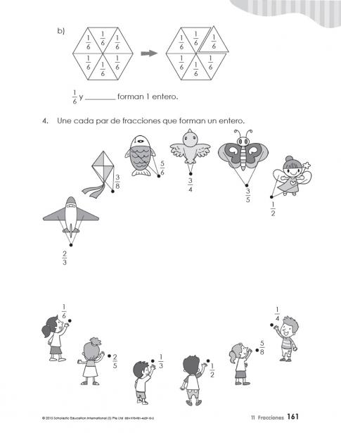 Cuaderno de práctica 2