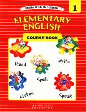 Elementary English- Level 1