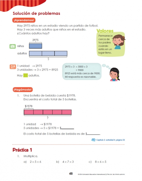 Texto del estudiante  4
