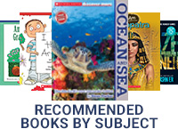 Find Literacy Pro Library eBooks with common themes
