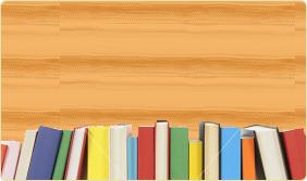 Book Club in School