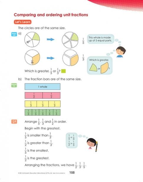 Coursebook 2