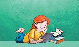 Age 7 – 9<br>(Grade 1 to Grade 3)