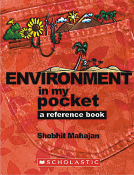 Environment in My Pocket