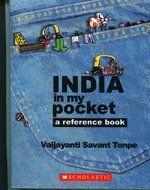 India in My Pocket