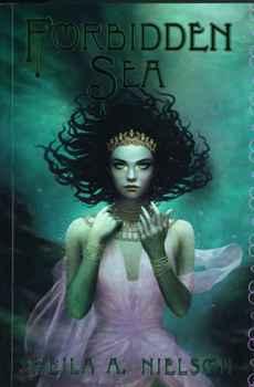 Forbidden Sea