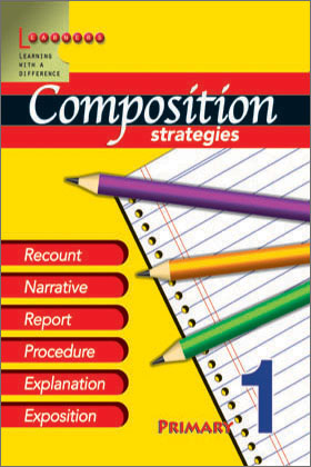 Composition Strategies 1