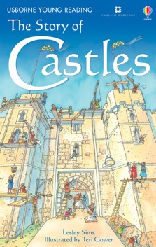 The Story Of Castles
