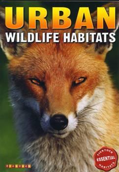 Urban Wild Life Habitats