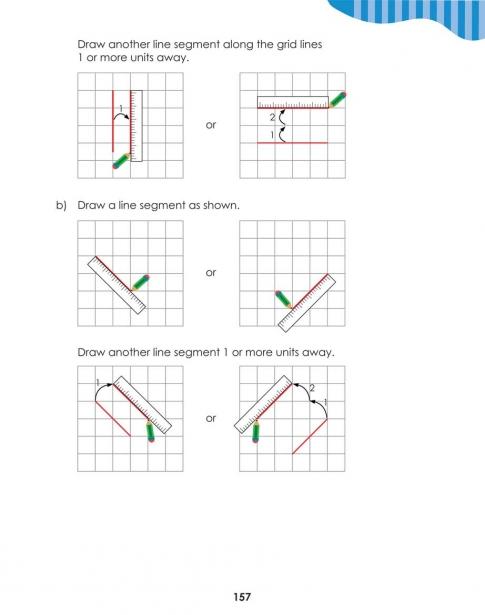 Coursebook 3B