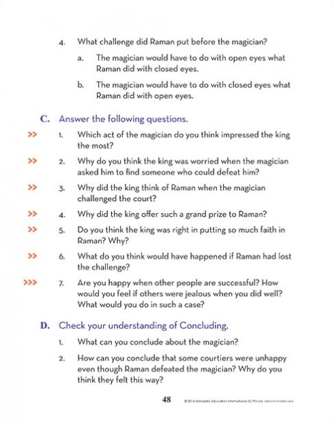 Coursebook 5
