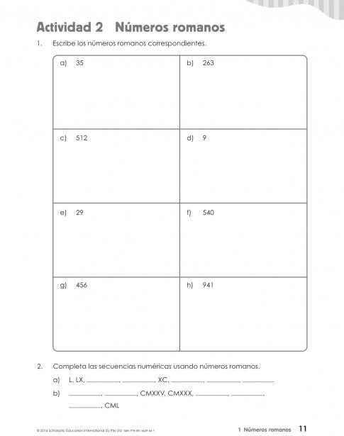 Cuaderno de práctica 6