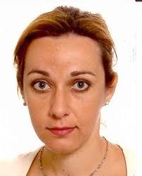 Dubravka Kolanovic