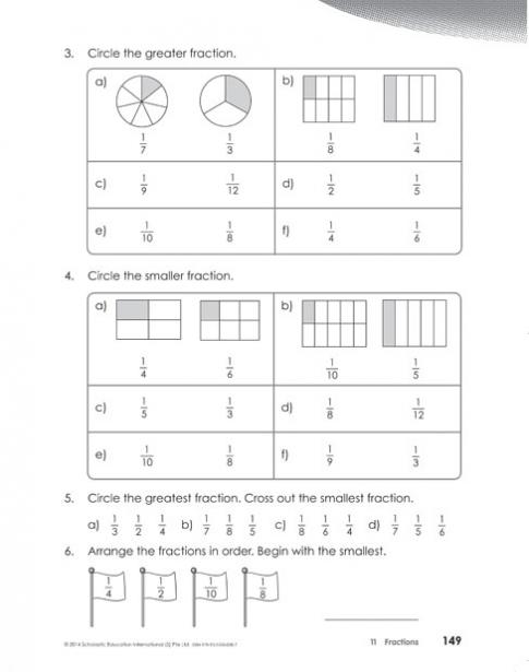 Practice Book 2