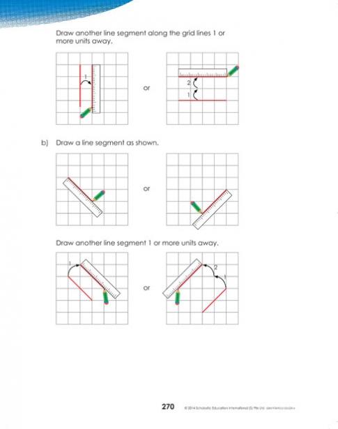 Coursebook 3