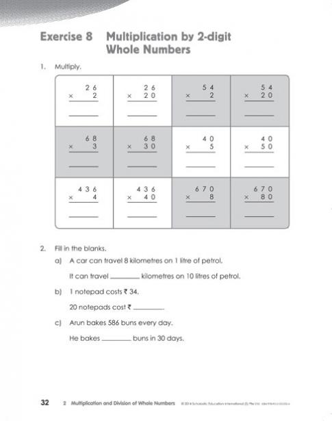 Practice Book 4