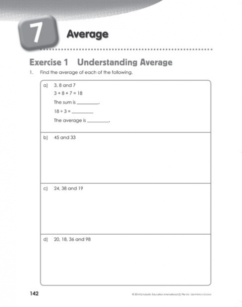 Practice Book 5