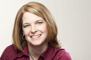 Jennifer A. Nielsen