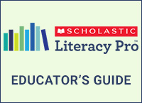 How and why Literacy Pro works