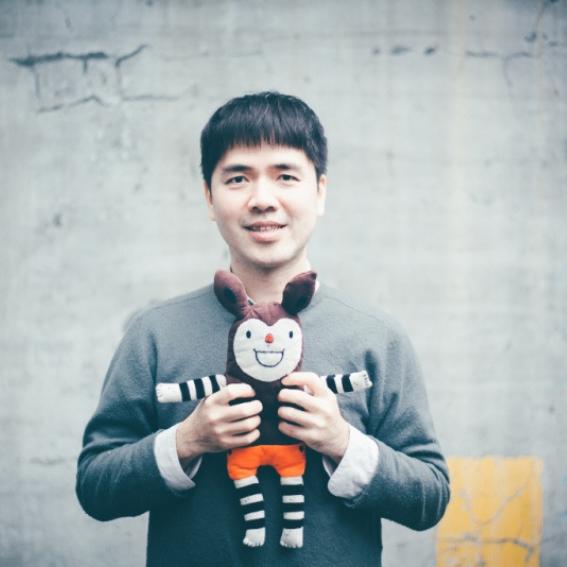 Liu Hsu-Kung
