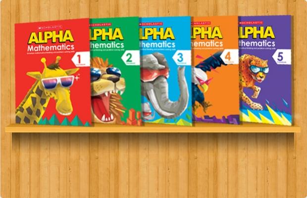 Mathematics Program for Primary School