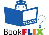 BookFlix - Watch. Read. Learn