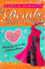 Beads, Boys & Bangles